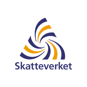 Skatteverkets syn på casinovinster