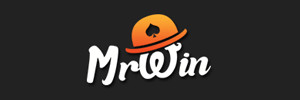 Mr Win Logo